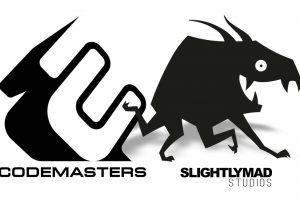 مسابقهی که به شراکت و ریاست ختم شد: خریداری شدن Slightly Mad Studios توسط Codemasters!