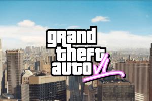 خبری تازه از ستارهی ما: شرکت Rockstar در حال استخدام است