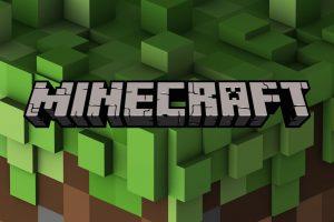 گرافیک محبوبیت نمیآورد: شکسته شدن رکورد پربازدیدترین توسط بازی Minecraft!