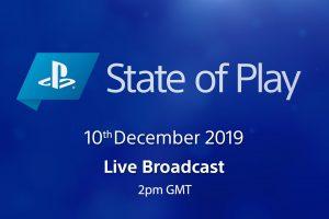 خلاصهی وقایع پادکست State of Play شرکت Sony!