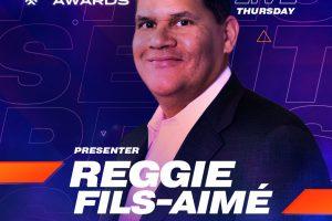 بازگشت چهرههای محبوب گیمرها: حضور Reggie Fils-Aimé و Ikumi Nakamura در The Game Awards!
