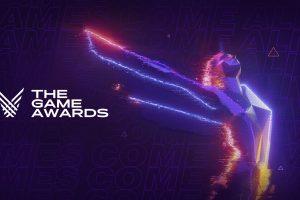 گزارش تمامی رویدادها و رونماییهای جشنوارهی Game Awards 2019