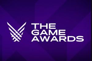 برندگان The Game Awards 2019