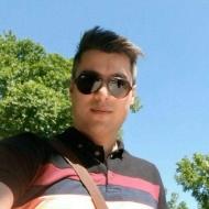 علی عزیزی